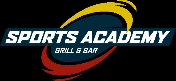 Sports Academy, urheilu, voitto, juhlat,