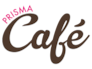 Prisma Cafe