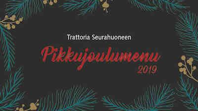 https://laari.sok.fi/documents/624950/3941089/Trattoria_pikkujoulumenu.jpg/35bd8e7a-8155-4dda-a8d5-78e5c36b1a39?t=1573191523157