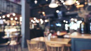 Keskimaa avaa osan ravintoloistaan 1.6.