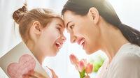 Äitienpäiväbrunssi 9.5.21 @ revolution