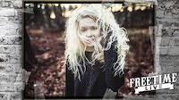 Ravintola Freetime Live Laura Moisio (soolo) + Oskari Salama
