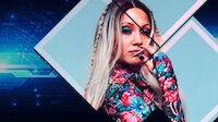 Bra Friyay Live: ETTA 10.4