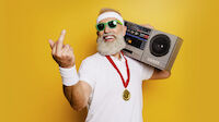 Retro Soikoon! Karkauspäivä Special w/ DJ Vepy & DJ Will D 29.2