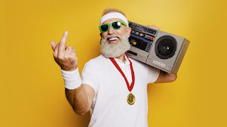 Retro Soikoon w/ DJ Vepy & DJ LTTL