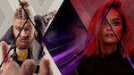 Bra2 Live: Sini Yasemin + Ruma 22.3