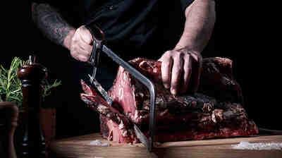 Päivän liha