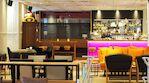 Jalo Kitchen & Lounge ravintola Jyväskylä