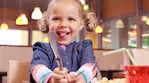 amarillo kokkola hiihtoloma tarjous lastenruoka kokkola