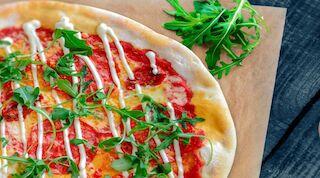 studerande vasa rabatt pizza rosso