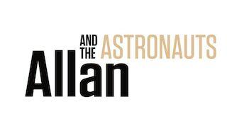 Allan & The Astronauts