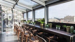 skybar vaasa vaakuna sky bar & terrace