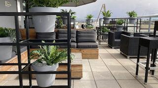 skybar vasa sommar takterrass vaakuna sky bar & terrace