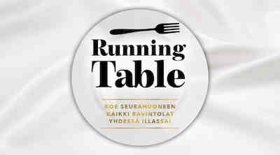 https://laari.sok.fi/documents/624974/4781796/Seurahuone_Running_table_2020_raflaamo.jpg/0c414a69-c243-4169-9e85-c260a806c45f?t=1580719027789