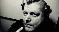 DJ Timppa 7.11.