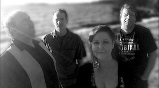 The Heatwave Band Kajaanin Sulossa 13.-14.12.