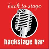Backstage Bar Kajaani - Karaokea joka ilta