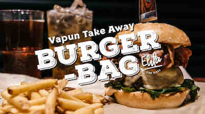 ehtan vapun take away burgerbag