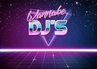 Wannabe DJ'S present