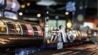 tiikerihai karaoke yökerho pubi tampere