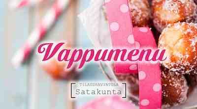https://laari.sok.fi/documents/624994/1125887/Ravintola_Satakunta_Vappu/88fdad93-46cd-4800-9333-14f4c7584c03?t=1519381544153
