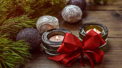 https://laari.sok.fi/documents/624994/1143121/christmas-2926962_1920.jpg/107fedd2-ee76-40a0-a5eb-84c423471b2c?t=1571124543307