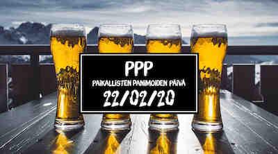 pppwinston