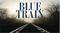 bluetrainwinston
