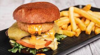 houseburgeramarillo