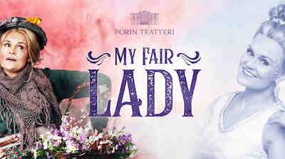 myfairlady
