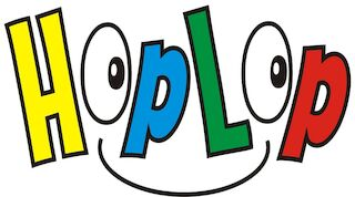 HopLop Pori