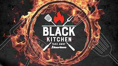 https://laari.sok.fi/documents/625002/0/Black+kitchen+take+away/ce215642-9e74-4a3f-96a0-6072ef13aa4e?t=1585727901000
