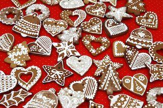 joululounas, ravintola, lounas, joulu, pikkujoulu, jouluruoka, mikkeli, pieksämäki, savonlinna, ravintola, kahvila,