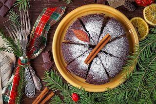 joulu,joululounas,raflaamo,buffet,frans&michelle, mikkeli, buffa,