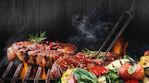mikkeli, savonlinna, pieksämäki,grillipihvi, kesä, ravintola, ruoka, lounas, tarjous, pihvi