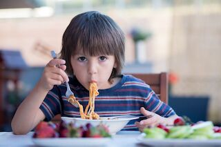 take away, lounas, ruoka, koululainen, lapsi, mikkeli,
