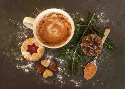 Mikkeli, pruuvi, joulu, ravintola, lähi-itä, marakko, lounas