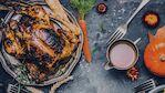 ravintola, mikkeli, savonlinna, pieksämäki, sadonkorjuu, sesonki, kausituote, illalline, lounas, päivällinen,
