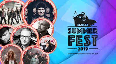 https://laari.sok.fi/documents/625002/0/Summerfest+2019/5f4f40d4-f9db-4e8c-8895-923a49787f1f?t=1553671705000