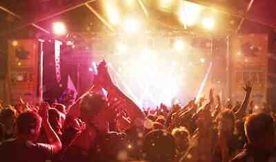 summerfest, mikkeli, savonlinna, st. olaf, st.Michel, live keikka, festari kaupunki