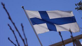 itsenäisyyspäivä, suomi, juhla, lounas, mikkeli, ravintola, tarjous, paraati, buffet