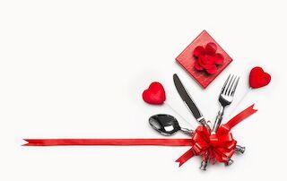 ravintola, lahjakortti, joulumuistaminen, joululounas,
