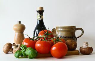 lounas, savonlinna, saimaa, olavinlinna, keskiaikainen linna, ruokaa, museo, mitä tehdä savonlinnas, savonlinnassa, puffa, kotiruoka