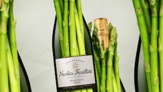 parsa, mikkeli, savonlinna, pieksämäki, shampanjaa, kevät, ravintola