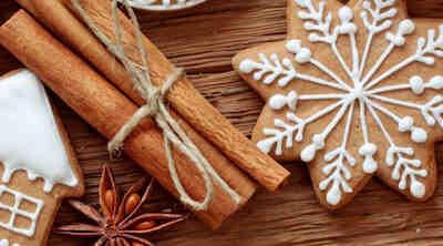 lounas, joululounas, savonlinna, ruoka, jouluruoka