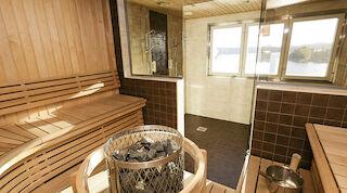 saunailta, sauna, löylyt, pikkujoulut, mikkeli, savonlinna