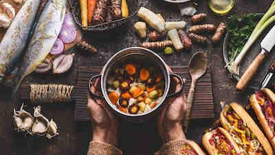 paikallista, lähiruokaa, local food, mikkeli, savonlinna, pieksämäki, lähituottaja, illallinen, lounas, päivällinen, ravintola, kalaa, pihvi
