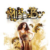 missb, miss b, pikkujoulut, gastropub eino, einon vintti, mikkeli, visit mikkeli