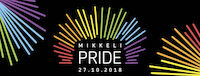 Mikkeli Pride, iltaravintola, bileet, live, nightvaakuna