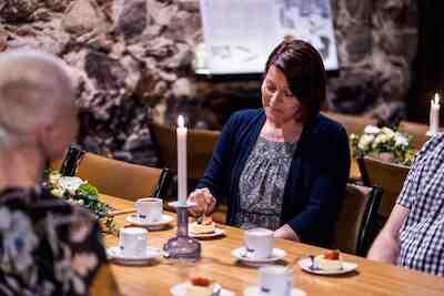 Olavinlinna Ravintolat Savonlinna, Linnantupa, olavinlinna, savonlinna, saimaa, terassi, ooppera, bonus, tilausravintola, häät, hääpaikka, keskiaikainen linna, väliaikatarjoilu, saimaa,